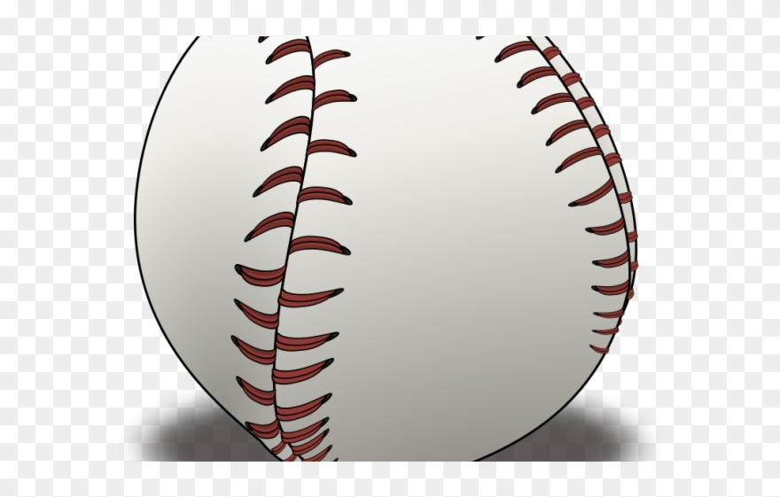 Sports Clipart Clear Background.