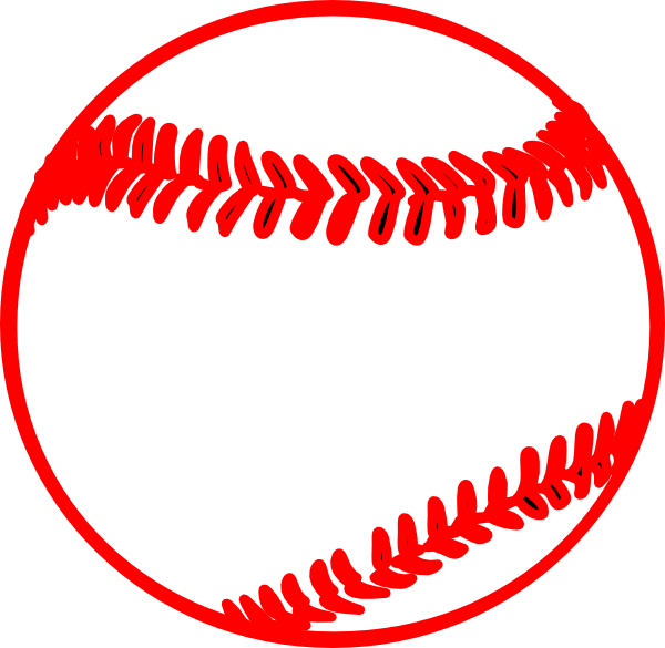 Baseball clipart transparent background 2 » Clipart Station.