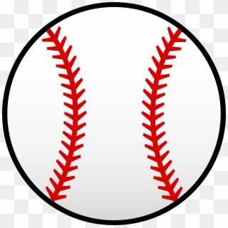 Baseball Clipart PNG Transparent For Free Download.