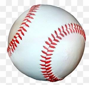 Baseball clipart transparent background 1 » Clipart Portal.