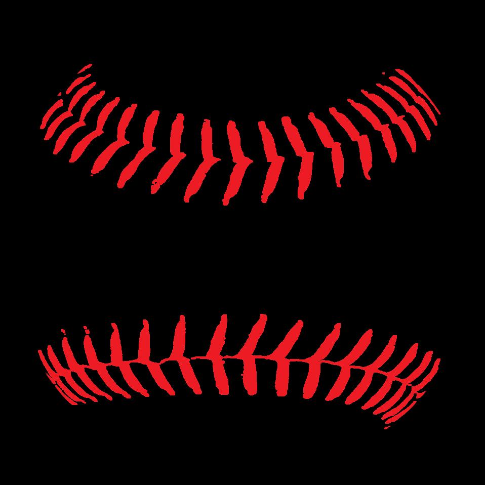 Baseball Clipart Transparent Background #75476.