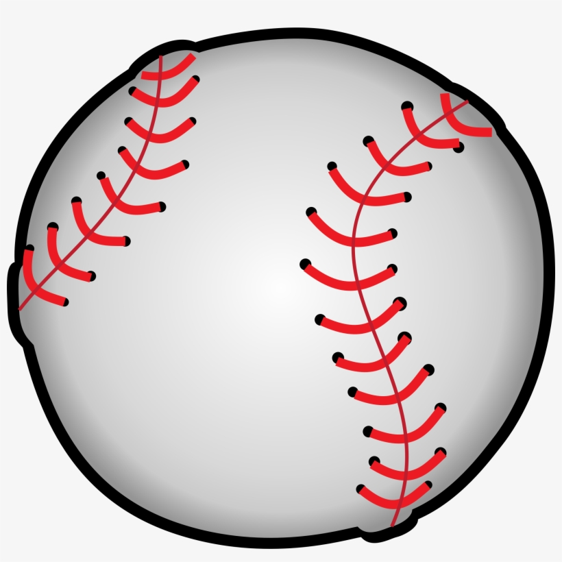 Baseball Picture Royalty Free Library.