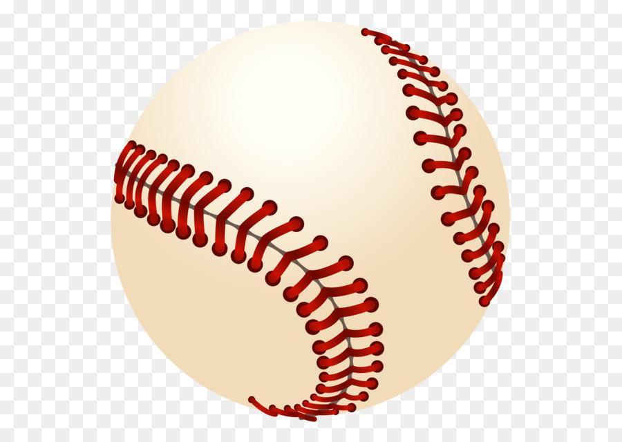 Baseball Softball Clip art.