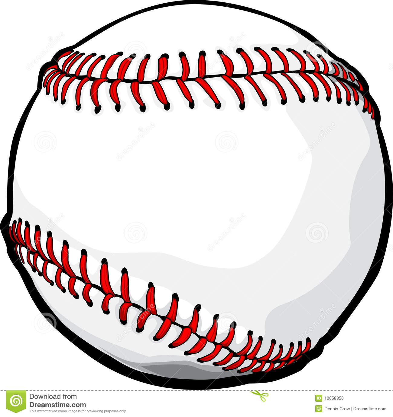 Baseball clipart vector free download 3 » Clipart Station.