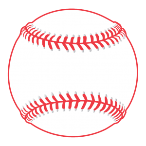 Free baseball clip art free vector for free download about 4.