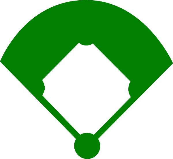 Baseball Clip Art Vector Free Download.