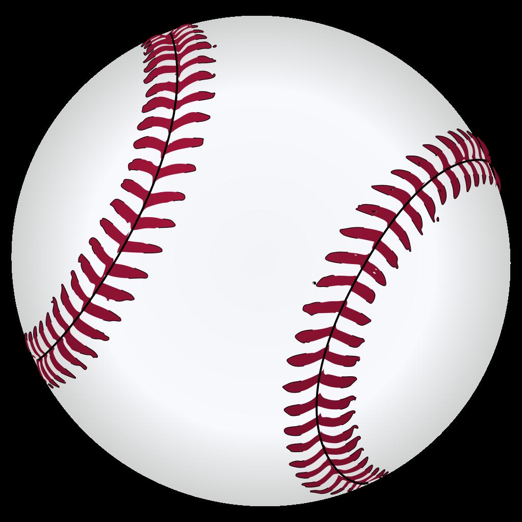 File:Baseball.svg.