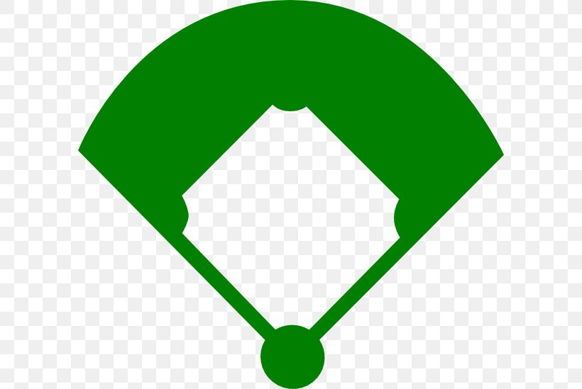 Baseball Field Black And White Clip Art, PNG, 600x549px.