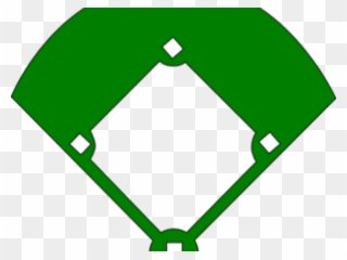 Free PNG Baseball Field Clip Art Download.