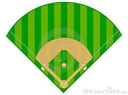 Image result for baseball diamond.