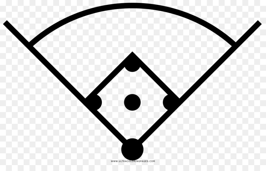 Baseball field Sport Baseball Bats.