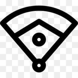 Baseball Diamond Vector PNG and Baseball Diamond Vector.