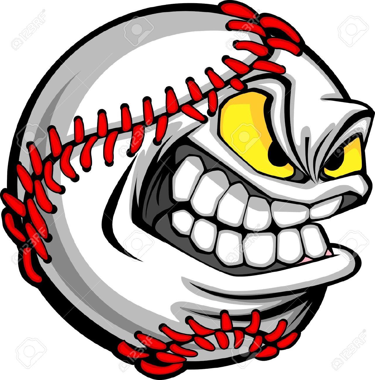 Baseball Drawing at GetDrawings.com.