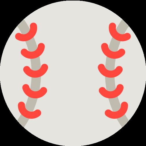 ⚾ Baseball Emoji.