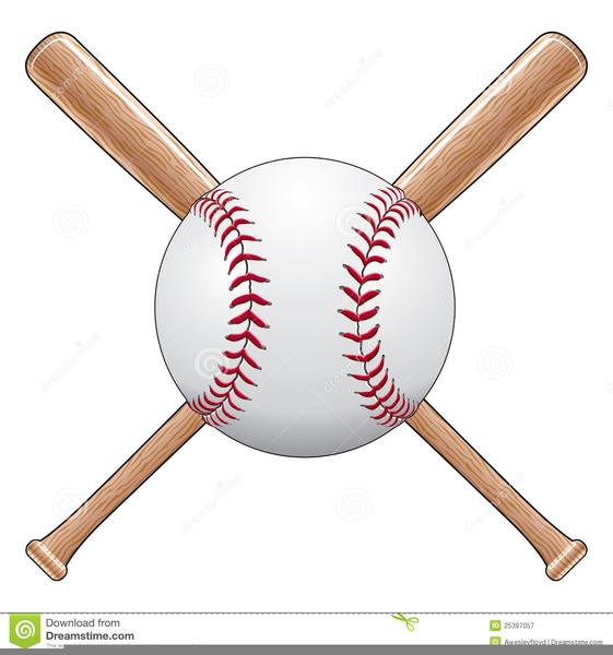 Baseball bat,Baseball equipment,Bat.
