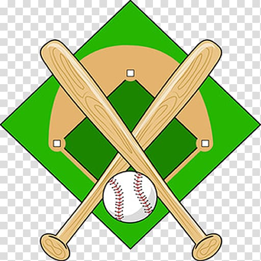 Baseball field Baseball Bats Baseball park , baseball transparent.