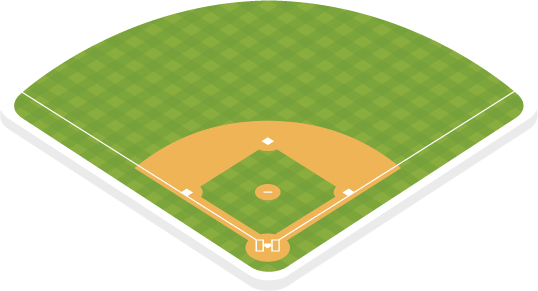 Baseball field clipart 20 free Cliparts | Download images ... (538 x 291 Pixel)
