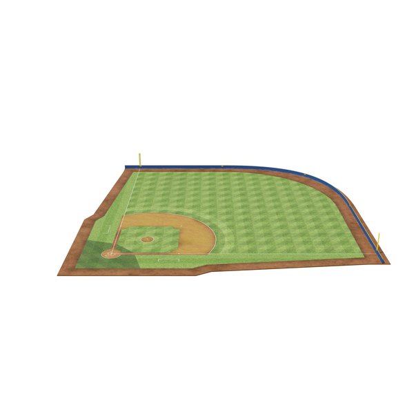Baseball Field PNG Images & PSDs for Download.