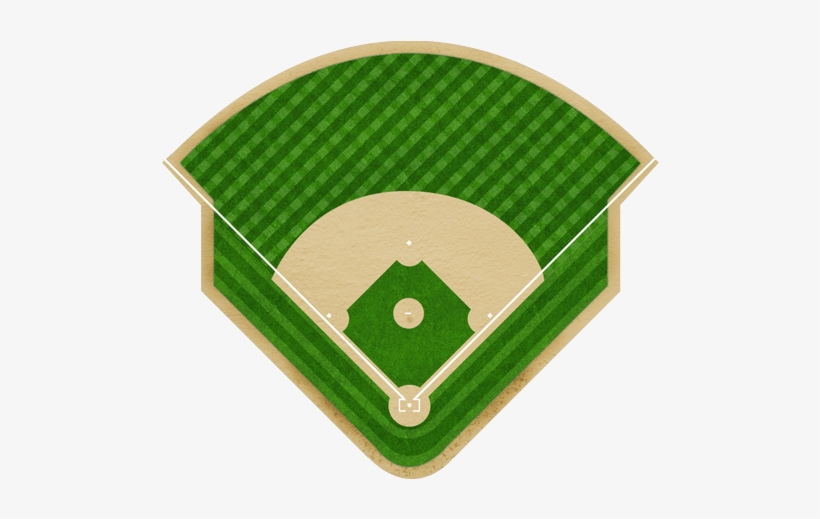 Picture Freeuse Download Baseball Diamond Clipart Free.