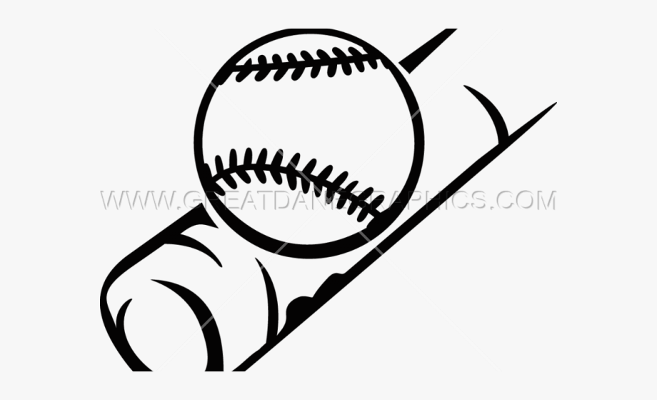Flying Baseball Clipart , Transparent Cartoon, Free Cliparts.