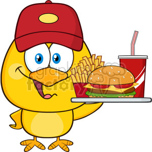 Showing post & media for Cartoon baseball clip art food.