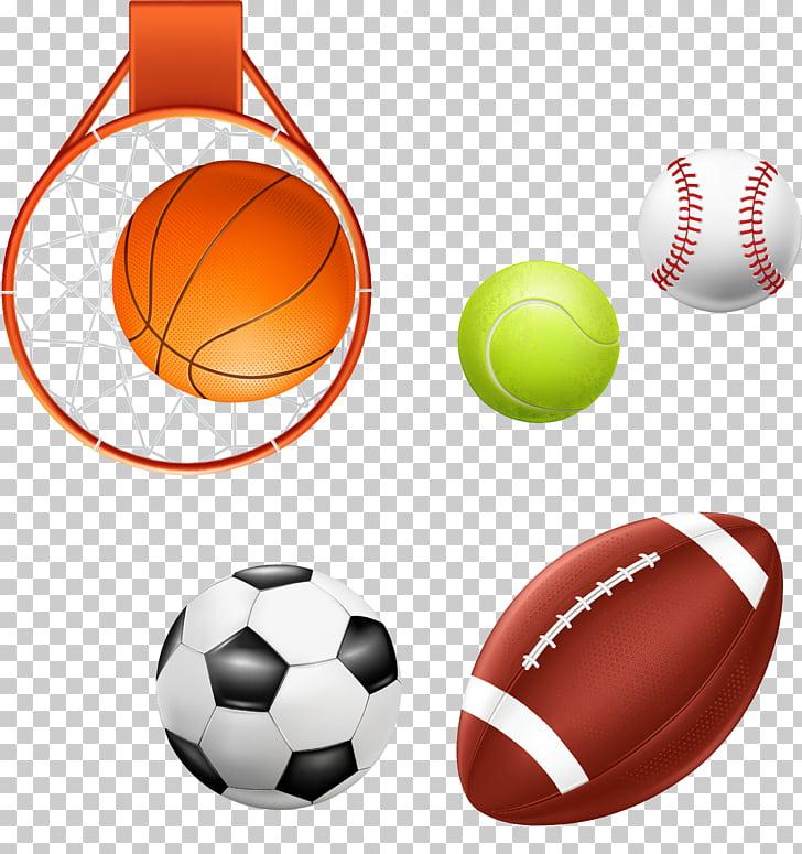 Basketball Baseball Ball game Football, ball games baseball.