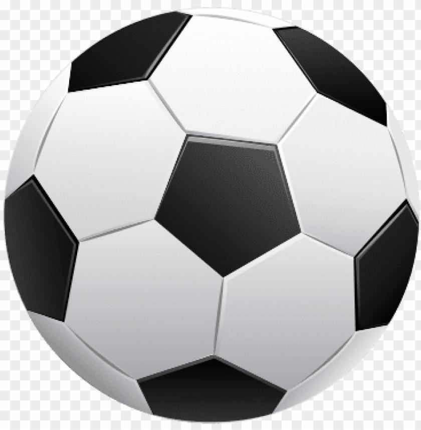 sports ball football basketball and baseball clipart.