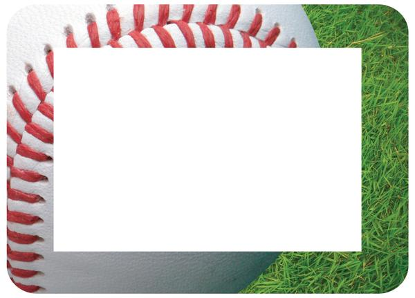 Baseball Frame Cliparts Free Download Clip Art.