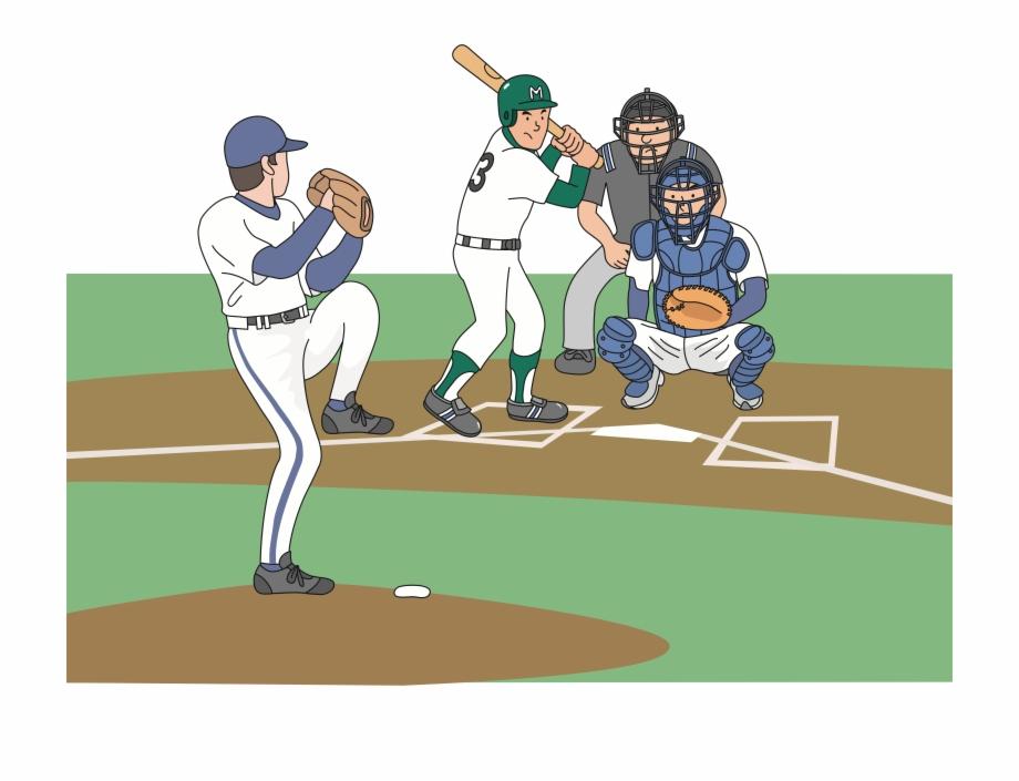 Baseball Game Clipart Baseball Game Clipart Baseball.