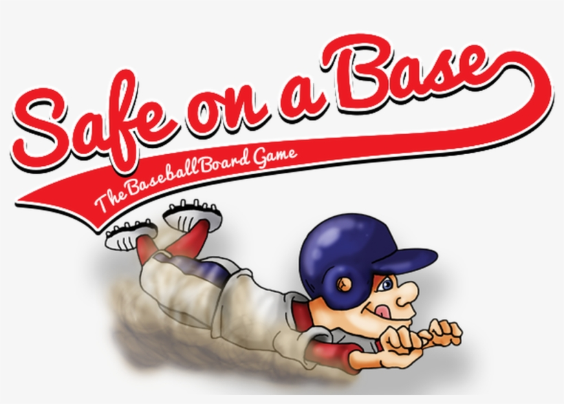 Baseball Game On Tv Clipart.