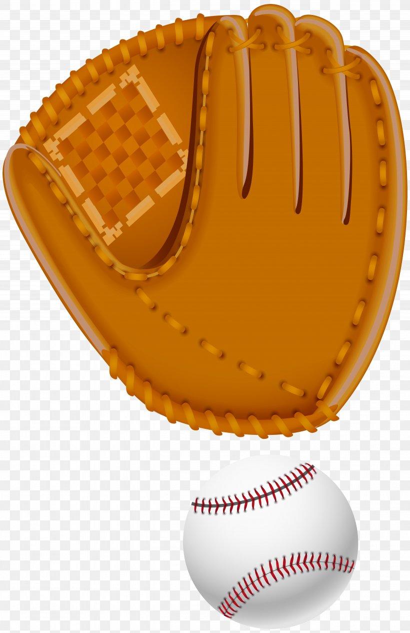 Baseball Glove Clip Art, PNG, 5184x8000px, Baseball Glove.