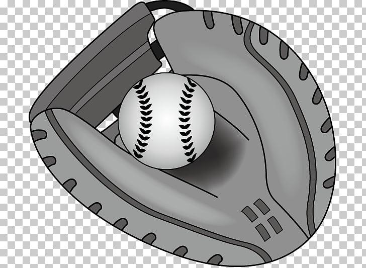 Catcher Baseball glove Softball , baseball PNG clipart.