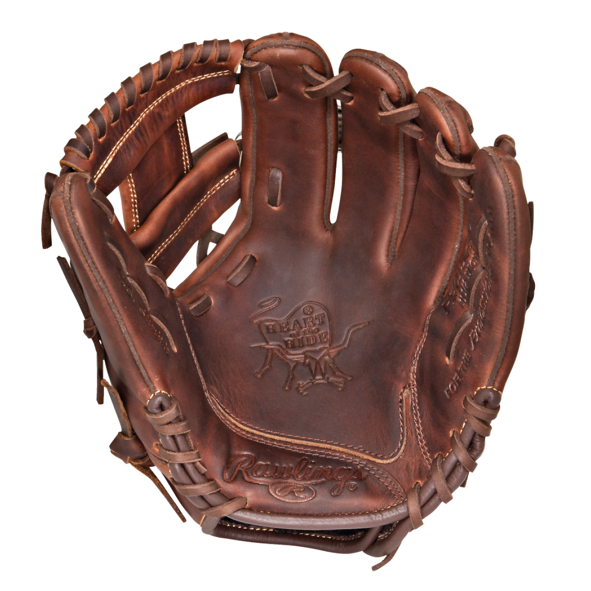 Gloves clipart catcher mitt, Gloves catcher mitt Transparent.