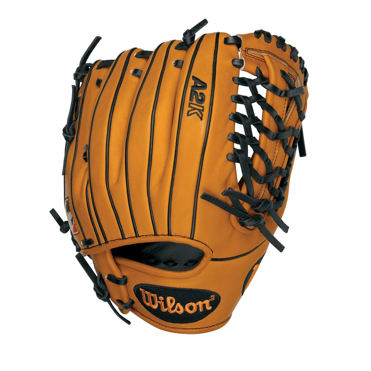 Baseball glove pictures clipart.
