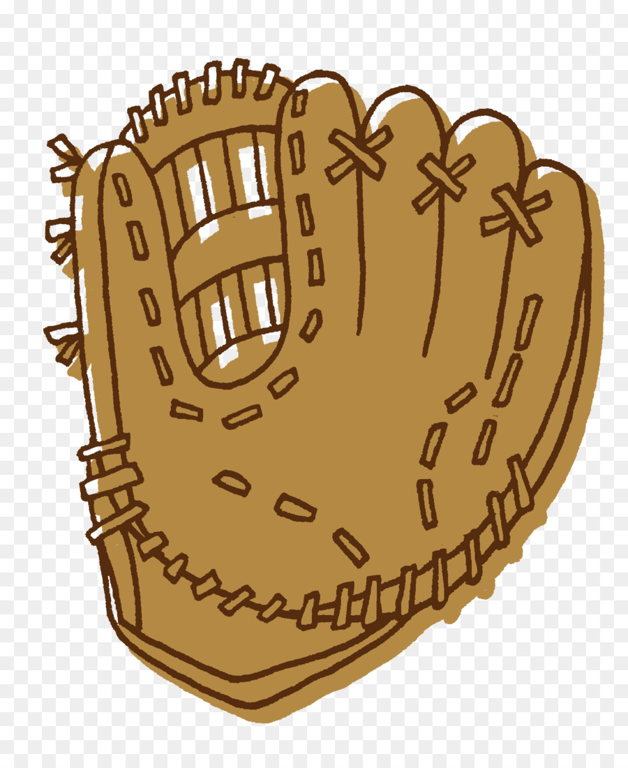 Baseball Glove clipart.