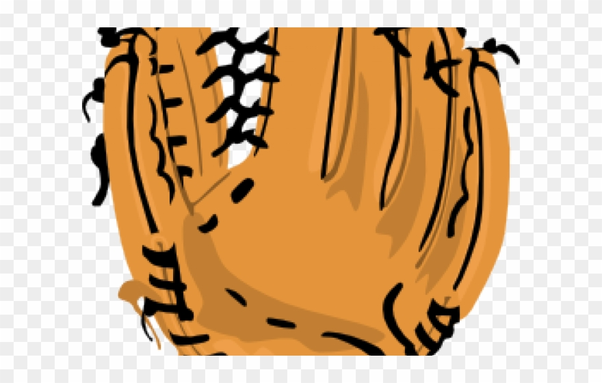Gloves Clipart T Ball.