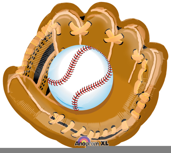 Baseball Clipart Png, Transparent PNG, png collections at dlf.pt.