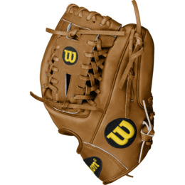 Wilson Sporting Goods Baseball Bats Catcher.