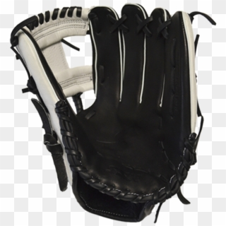 Free Baseball Glove Png Transparent Images.