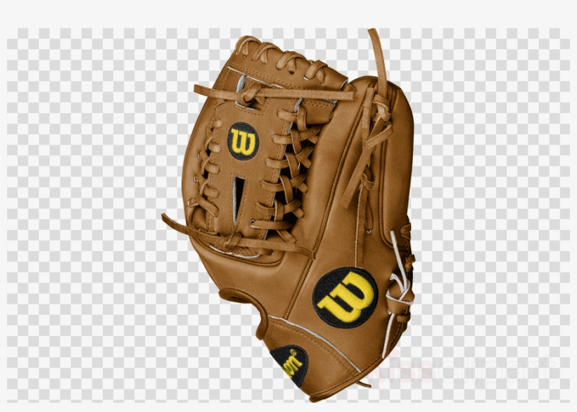 Baseball Glove Side View Clipart Baseball Glove Wilson.