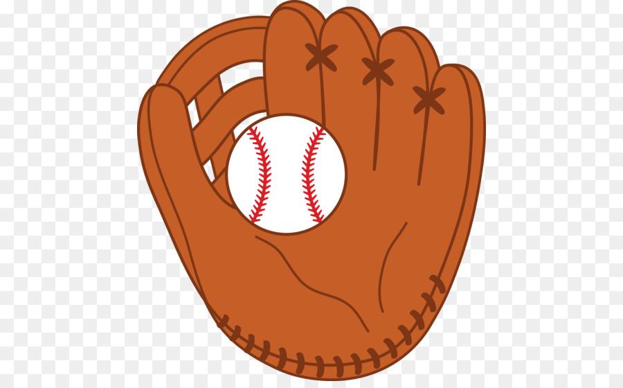 Baseball Glovetransparent png image & clipart free download.