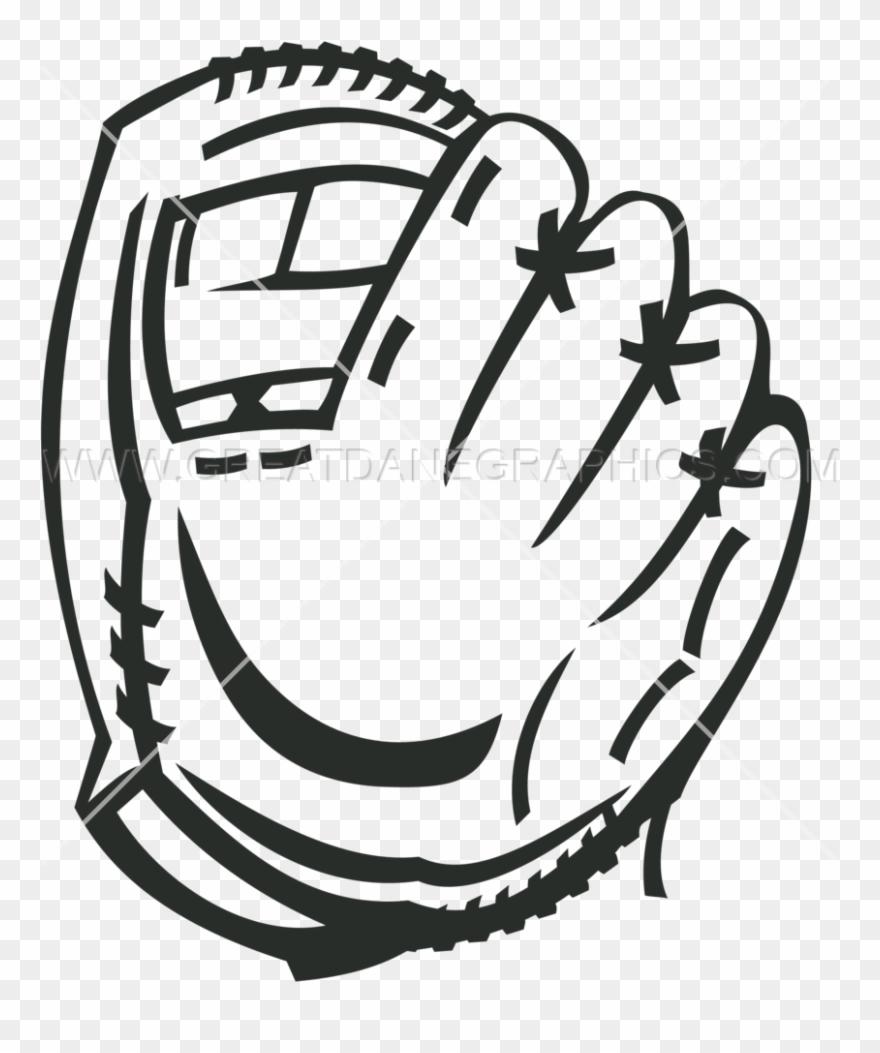 Gloves Clipart Clip Art.
