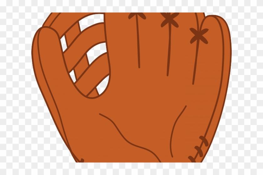 Baseball Glove Cliparts Free Download Clip Art.
