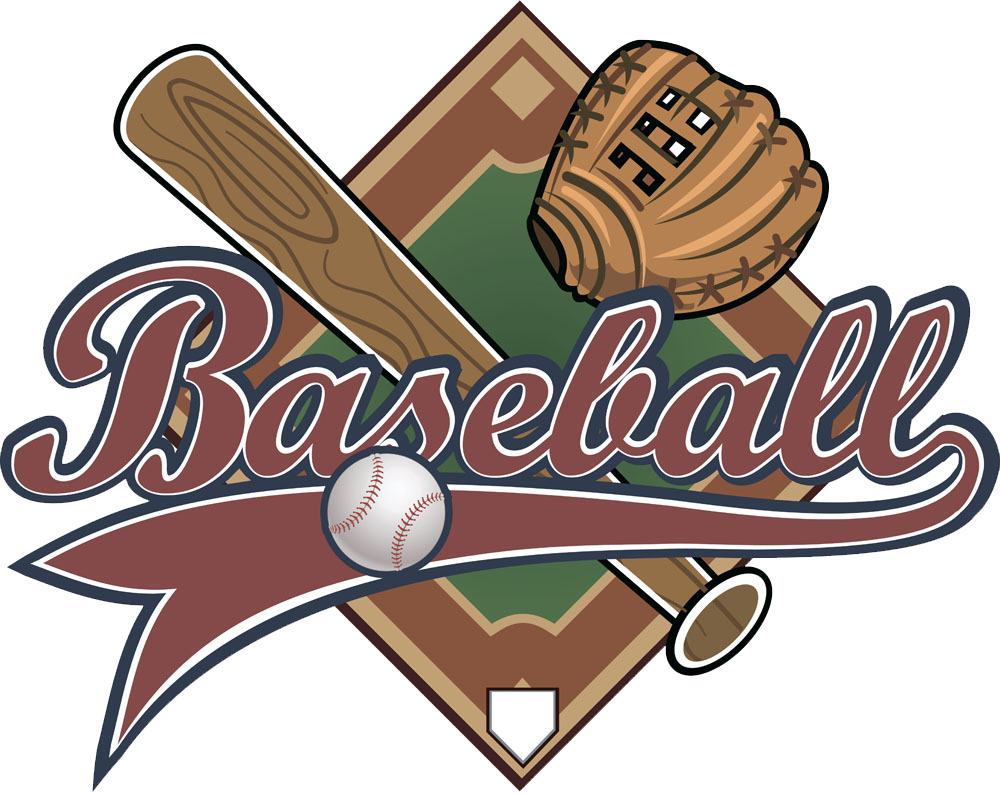 14 cliparts for free. Download Gloves clipart baseball bat and use.