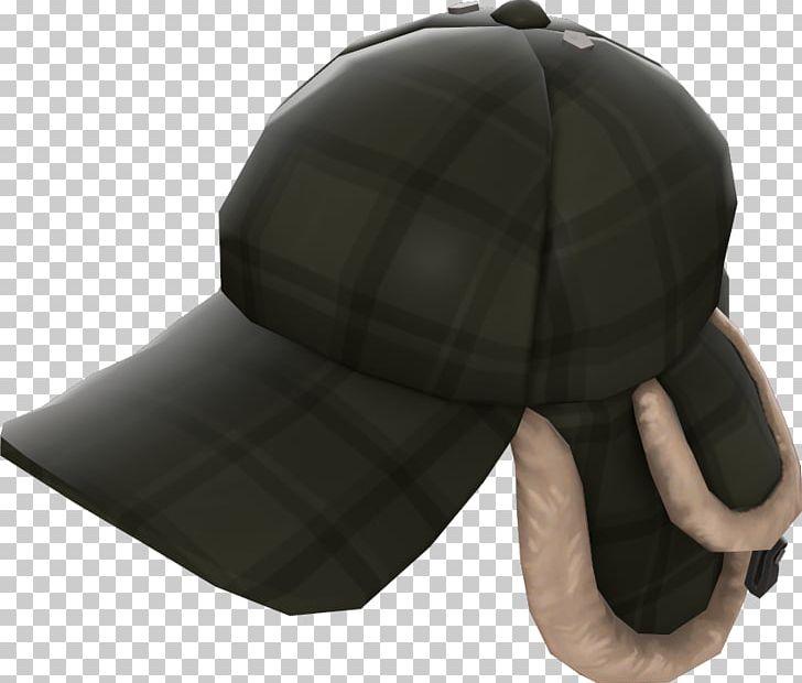 Baseball Cap Pattern PNG, Clipart, Baseball, Baseball Cap.