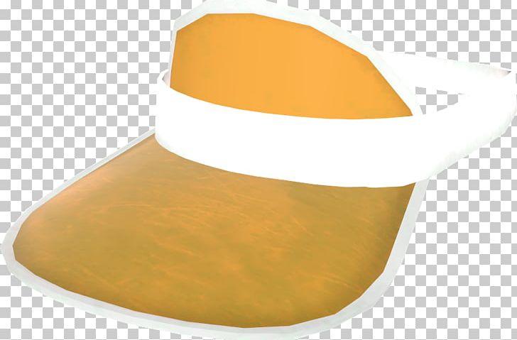 Cap Visor Hat Helmet Green Eyeshade PNG, Clipart, 2 D.