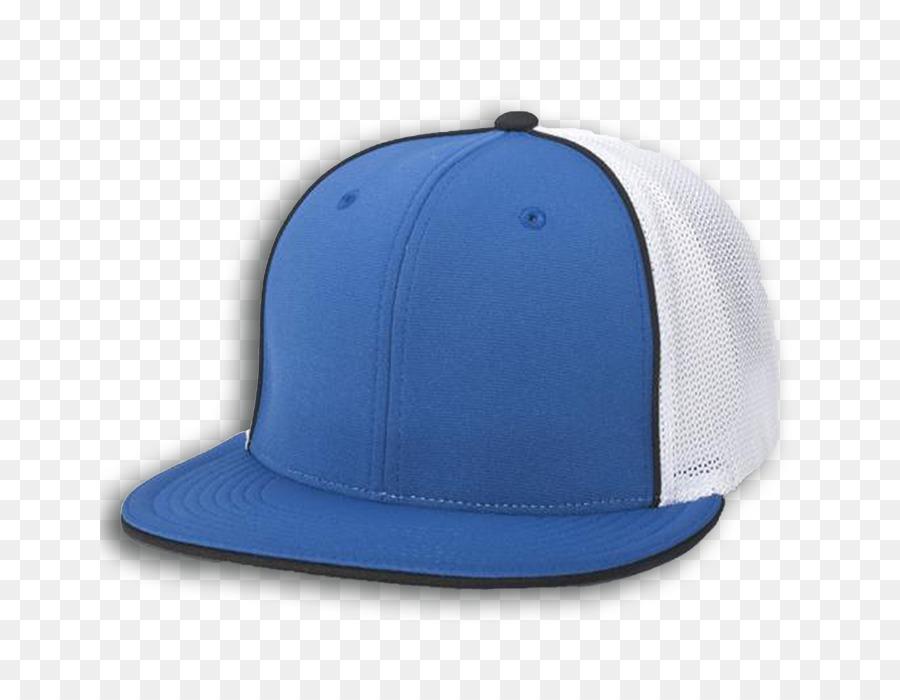 baseball cap clipart Baseball cap Trucker hat clipart.