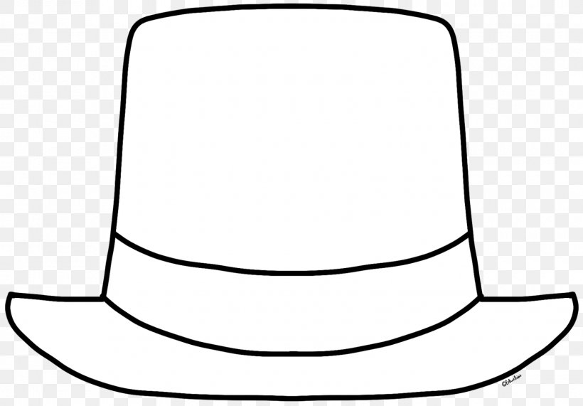 Top Hat White Cap Clip Art, PNG, 1600x1116px, Hat, Baseball.