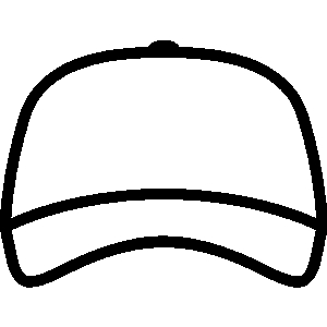 Free Front Caps Cliparts, Download Free Clip Art, Free Clip.