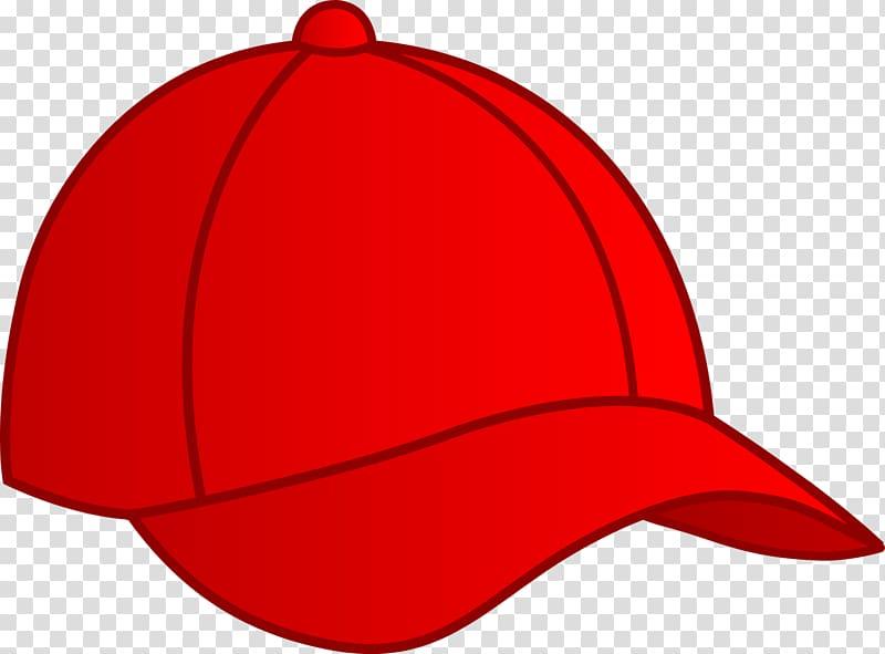 Baseball cap Hat , baseball caps transparent background PNG.